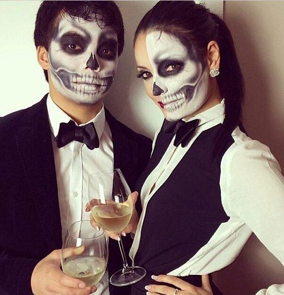 disfraces-caseros-de-halloween-para-parejas-2