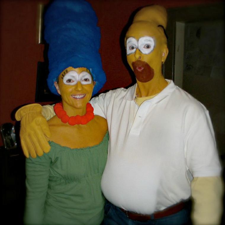disfraces-caseros-de-halloween-para-parejas-5
