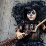 disfraces caseros para halloween » 54 Ideas de Disfraces Caseros para Halloween 76
