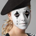 disfraces caseros para halloween de mimo 2 » 54 Ideas de Disfraces Caseros para Halloween 4