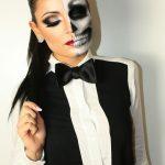 disfraces caseros para halloween mujeres 1 » 54 Ideas de Disfraces Caseros para Halloween 9