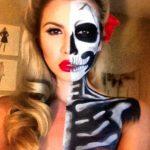 disfraces caseros para halloween mujeres 3 » 54 Ideas de Disfraces Caseros para Halloween 11
