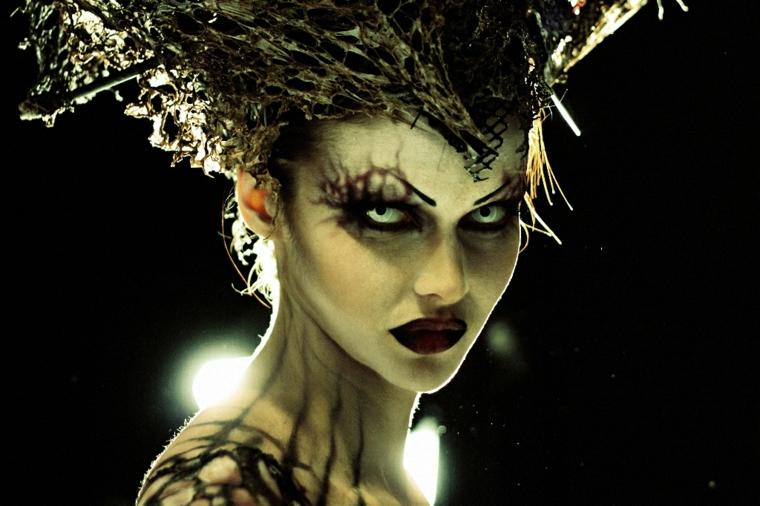 maquilaje-de-brujas-para-halloween-10