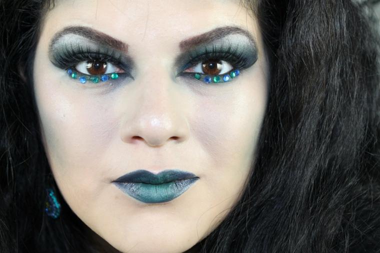 maquilaje-de-brujas-para-halloween-13