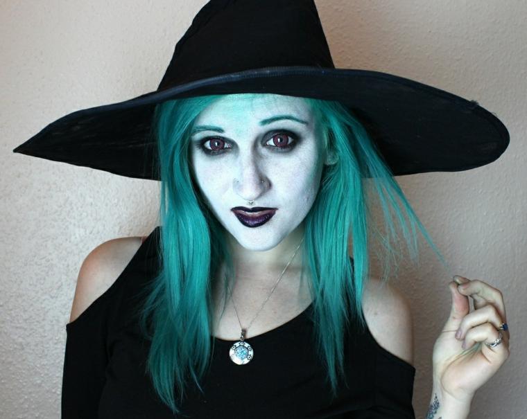 maquilaje-de-brujas-para-halloween-4