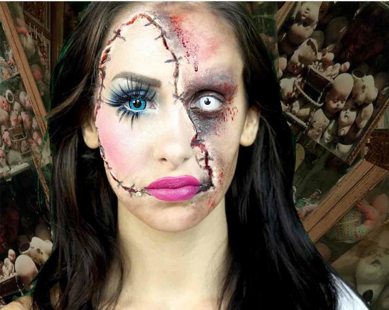 maquilaje-de-brujas-para-halloween-9