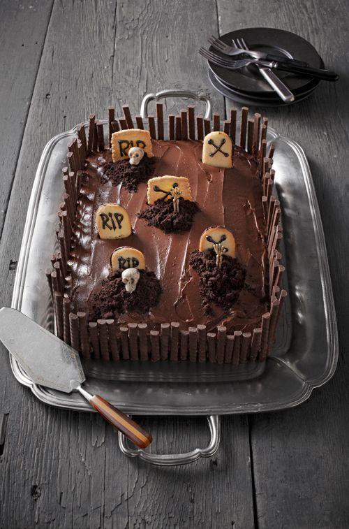 tortas-fiesta-de-halloween