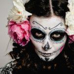 portada disfraz catrina dia muertos4 » Ideas para Disfraz de Catrina · TOP 52