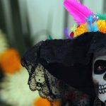 portada sombrero catrinas » Sombreros de Catrina | Cómo hacer | Videos y Fotos 53