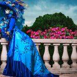 portada vestidos catrinas » Vestidos de Catrinas: 50 Ideas Originales 51