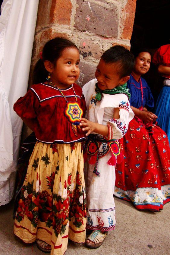 vestidos de catrinas niñas 10 » Vestidos de Catrinas: 50 Ideas Originales 42