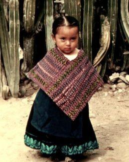 vestidos de catrinas niñas 6 • 2020 » 50 Ideas muy Originales para Vestidos de Catrinas 37