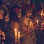 dia de los muertos portada historia » Día de los Muertos: Historia, Significado y Celebración 3