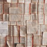 calaveritas literarias catrinas » ▷ Calaveras Literarias de la Catrinao Calacas 4