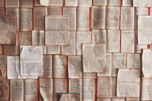 calaveritas literarias catrinas • 2020 » Calaveras Literarias de la Catrinao Señora muerte o Calacas 11
