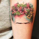 tatuajes frida kahlo 4 » Ideas Originales para Tatuajes de Frida Kahlo 50